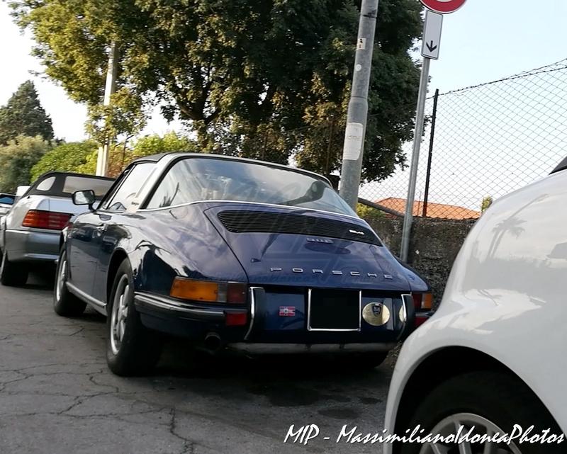 avvistamenti auto storiche - Pagina 38 Porsche_911_Targa_E_2.3_72_CT327186_1