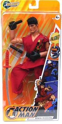 Action Man martial arts figures and carded sets list. IMG_0428