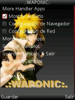 Opera Mini 7.1 Handler + Splash + BG de minato by WAPONIC Op_Min7_1_Screenshot_103047933056