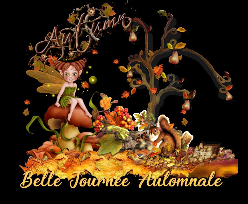 Automne dans Bonjour/Bonne journée autumn1_text_isis2120