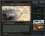 Missions by Deviator (Місії ад Девіатора) - Page 5 03pz2c