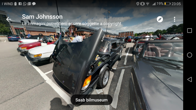 Auto  storiche da Google Maps - Pagina 9 Screenshot_20171115-230505