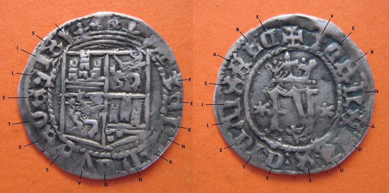 1/2 Real de los Reyes Católicos. Ceca de Cuenca c.1475-1494 - Página 2 Real_Reyes_Cat_licos_LEYENDAS_preprag