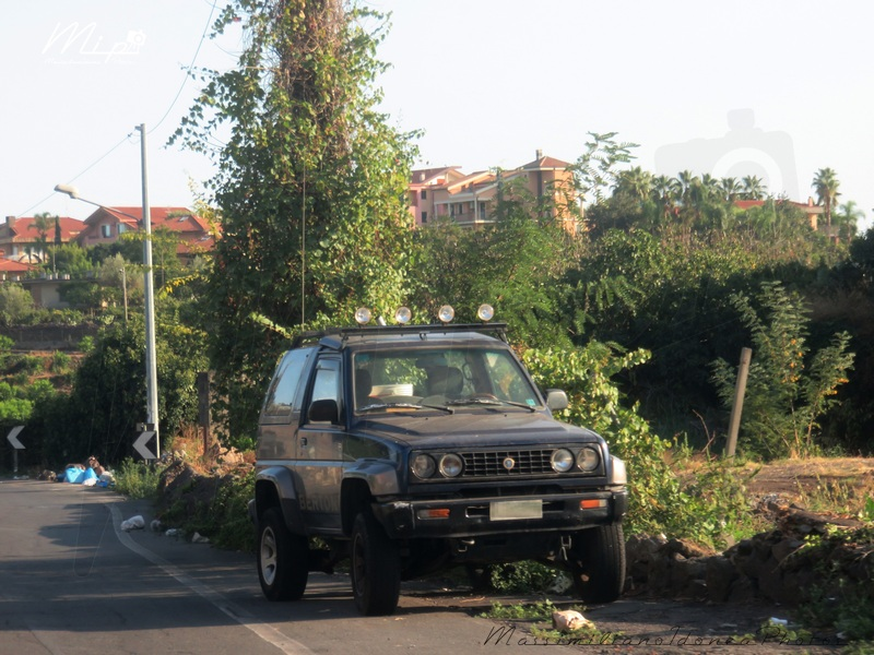 avvistamenti auto storiche Bertone_Freeclimber_2_1.6_99cv_93_CTA60519