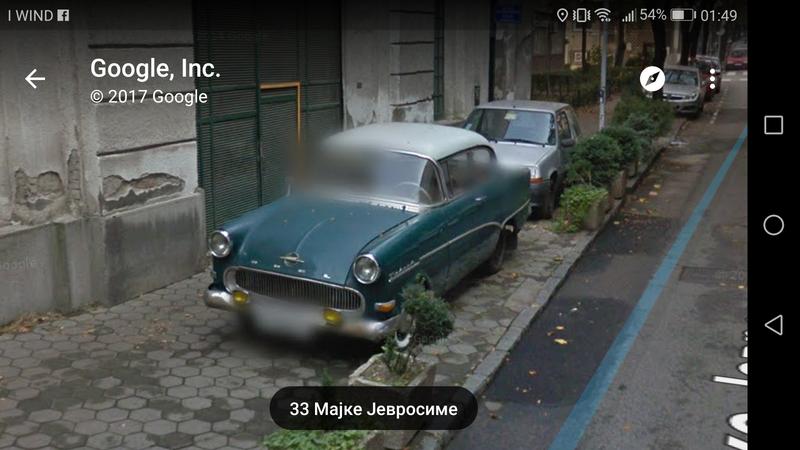 Auto  storiche da Google Maps - Pagina 9 Screenshot_20171112-014916