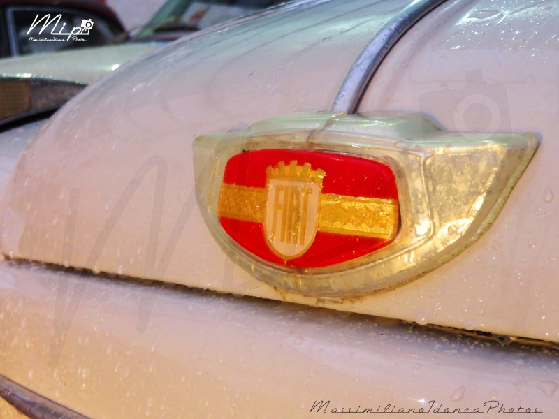 Raid dell'Etna 2017 Fiat_600_59_PA055139_4