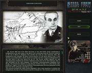 Campaign: Otto Carius (10 missions) Siiv11