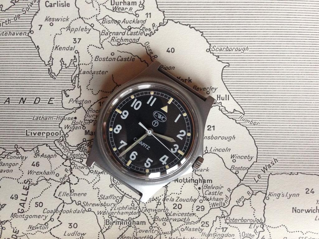 Relógios Militares — Sempre às ordens IMG_5238-b