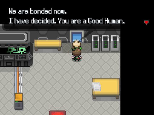 Nyx Plays Pokemon Uranium [Complete] Screen_Shot_2016_10_21_at_6_18_18_PM