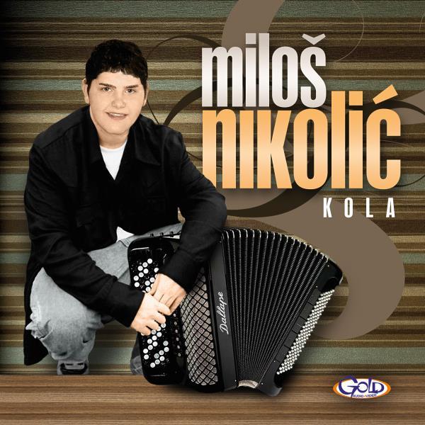 Albumi Narodne Muzike U 256kbps - 320kbps  - Page 17 Milos_Nikolic_PREDNJA