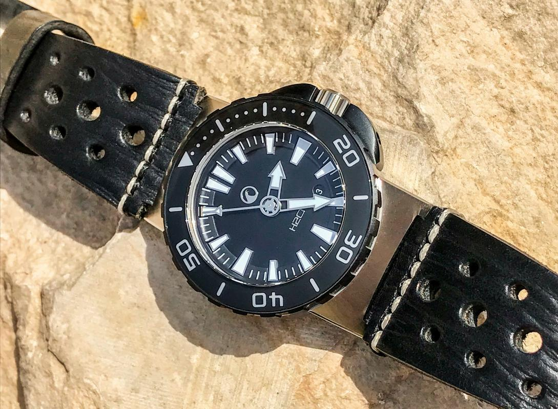Votre montre du jour - Page 17 IMG_2430_1_1600x1200