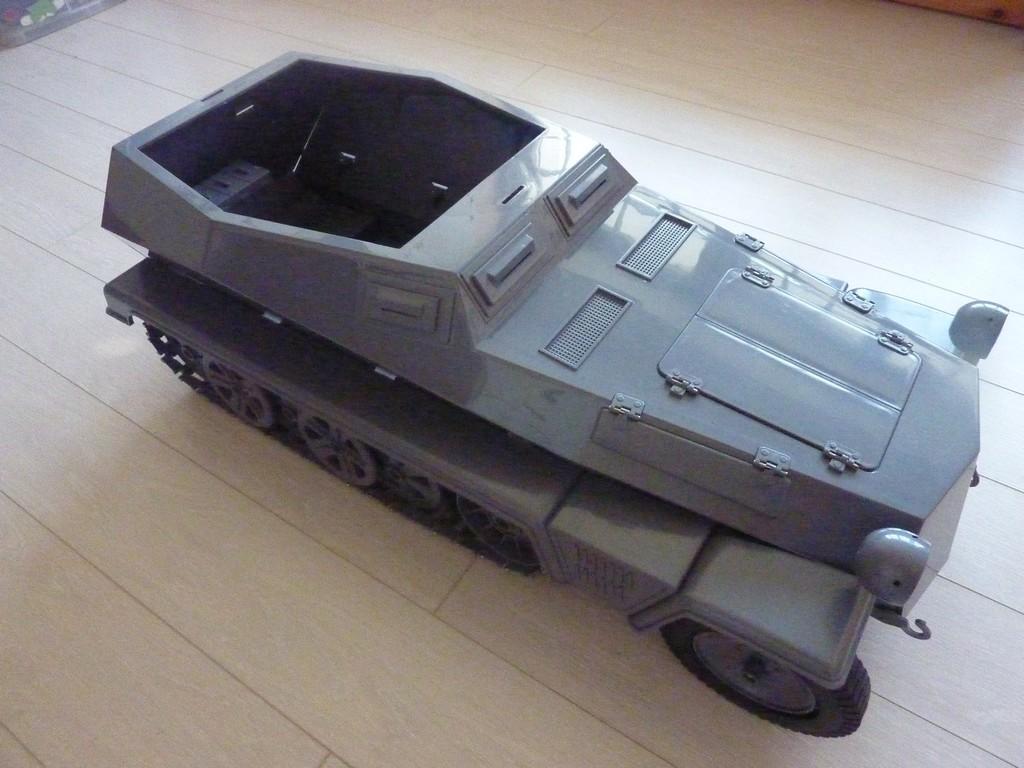 SdKfz 250 Armor Hobbies 1/6 - Sida 6 Ah250_2