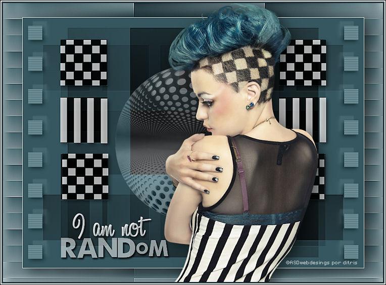 Random 444_randon