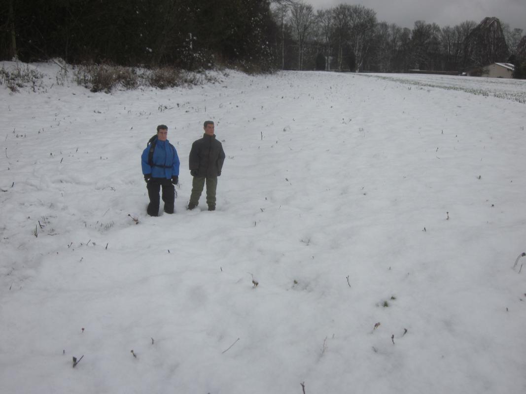 Snow random pictures thread.  - Page 2 F4_FB2_E38-1071-4_D65-_B4_D3-426_D45_ADA775