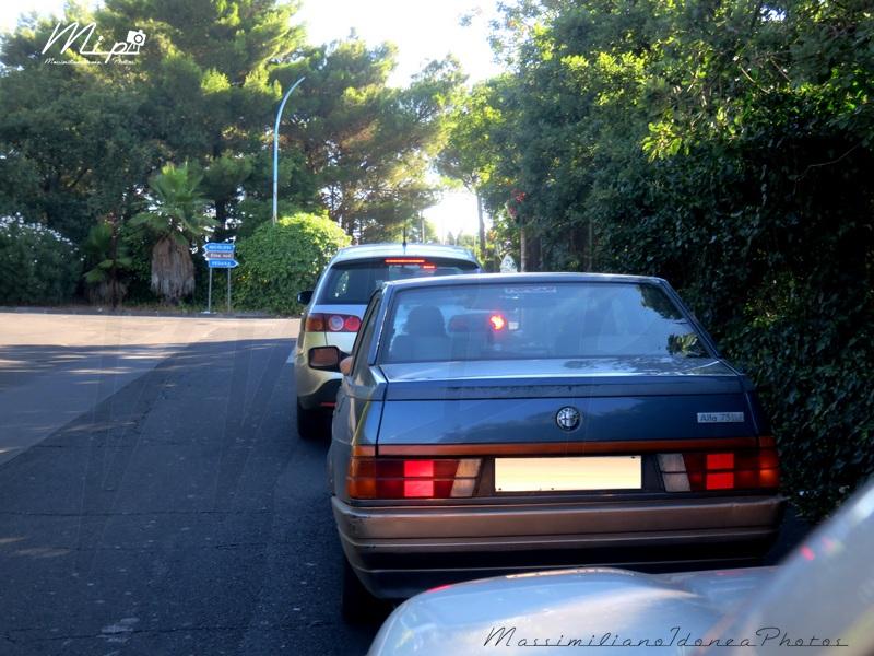 avvistamenti auto storiche - Pagina 37 Alfa_Romeo_75_1.6_109cv_18_SETTEMBRE_85_CT701229_103.283_-_4-0