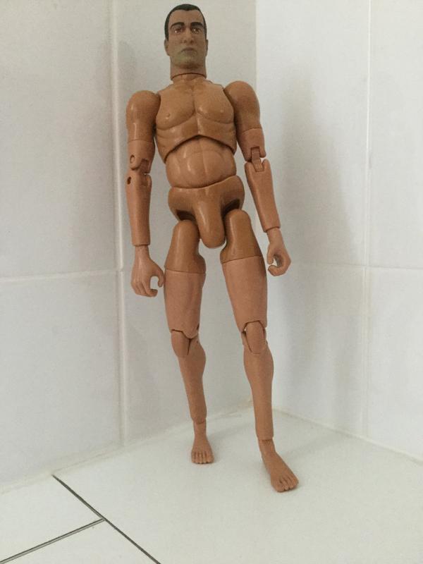 My Modern Gi Joe Figures  IMG_0375