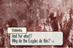 Nyx Plays Fire Emblem: Bloodlines 3_11