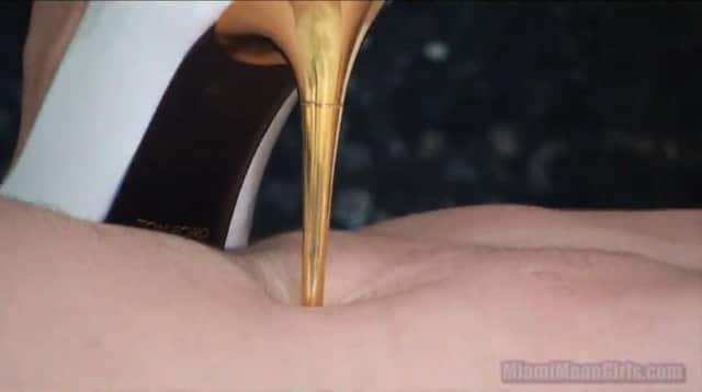Goddesses like when you beg for mercy Clip_011796_mp4_snapshot_03_40_2014_08_23_22_55