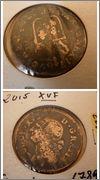 Moneda LUIS XVI Luis_xv_I