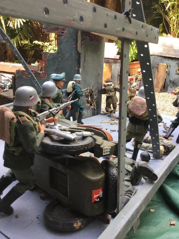 Arnhem part 3 ...counterattack  157F23E5-E649-4DF9-93C6-D1ECE4F8CAEF
