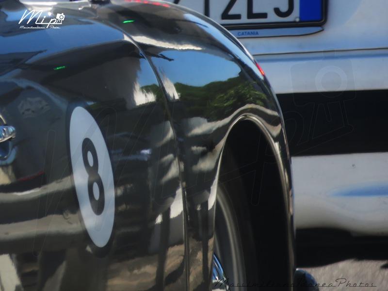 avvistamenti auto storiche Porsche_356_465_UYH_25