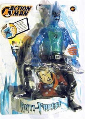 Action Man Arctic figures, carded sets and vehicles. C03_AACA2-_FCE1-4_E73-9_B4_D-_D6961069_CC03