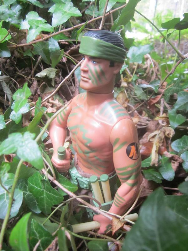What's your most Most favorite Action Man, Gi Joe or 1/6 Scale photos that you've taken? - Page 2 IMG_5514