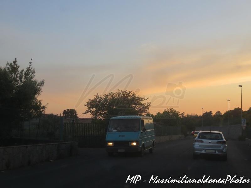 Veicoli commerciali e mezzi pesanti d'epoca o rari circolanti - Pagina 37 Fiat_242