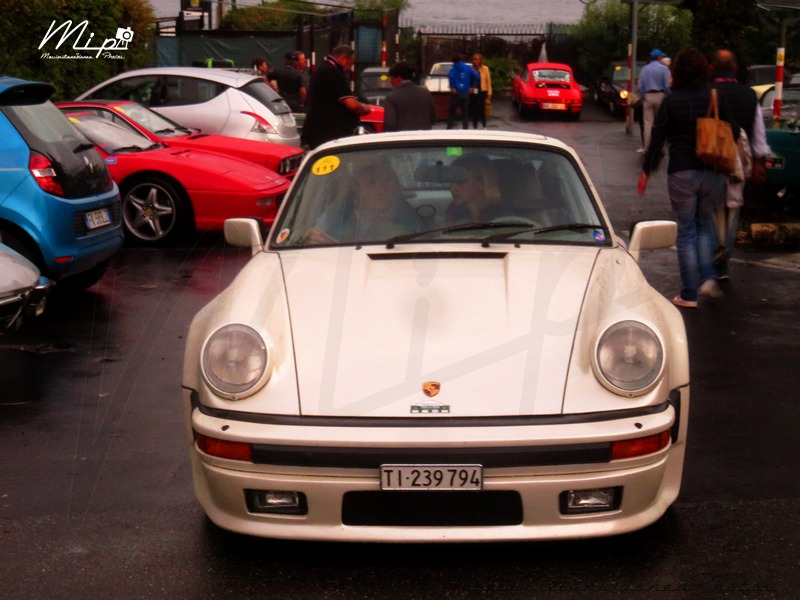 Raid dell'Etna 2017 Porsche_930_Turbo_85_TI239794