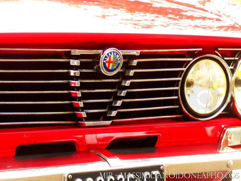 Raduno Auto d'epoca Ragalna (CT) Alfa_Romeo_Giulia_GT_Junior_1.3_75_CT369626_5