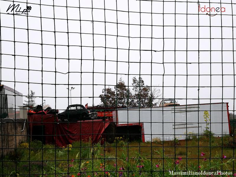 Auto Abbandonate - Pagina 2 Fiat_500_e_127_1