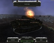 STA(Steel Tank Add-on) 3.3 - Page 3 B_0016