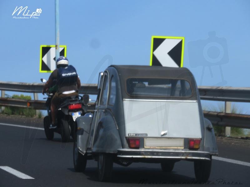 avvistamenti auto storiche Citroen_2cv6_Charleston_600_29cv_86_CT747868