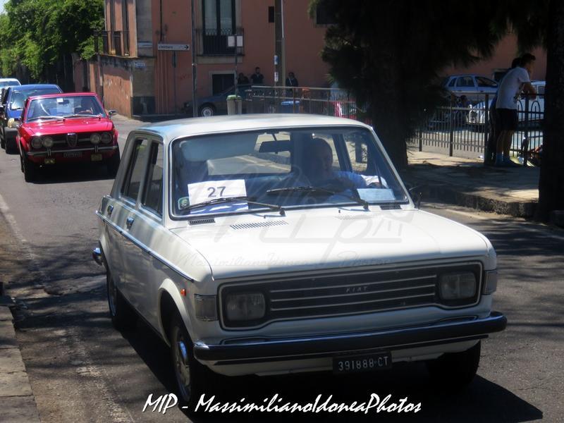1° Raduno Auto d'Epoca - Gravina e Mascalucia - Pagina 2 Fiat_128_Special_1.1_55cv_76_CT391888