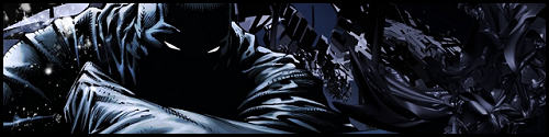 Prueba de Rol: Owlman The_Dark_Knight