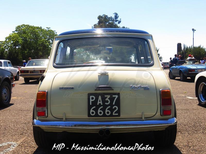 1° Raduno Auto d'Epoca - Gravina e Mascalucia - Pagina 2 Innocenti_Mini_Cooper_1300_73_PA376662_5