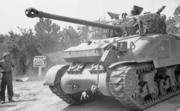 "Campaign ""Mein Panzerkampf"" (Pz.VI ""King Tiger"") WIP - Page 2 01_fire"