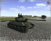 STA(Steel Tank Add-on) 3.3 - Page 3 S_0020