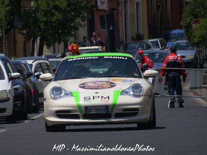Giro di Sicilia 2017 - Pagina 2 Porsche_996_911_Carrera_4_S_3.4_320cv_DE380_HD_3