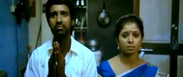 Idharkuthane Aasaipattai Balakumara (2013) DVDScr ~ 400MB ~ x264 ~ MP4  ~ Vinok2 Image