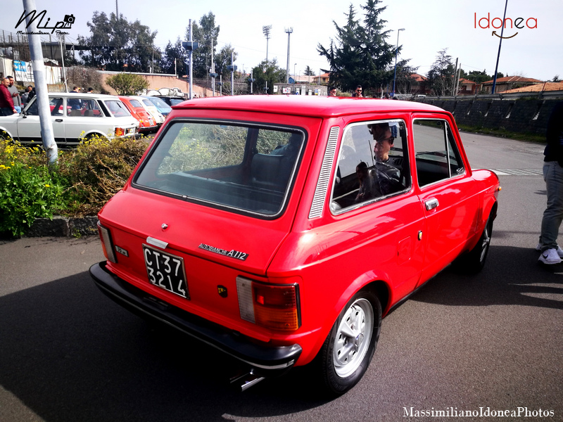 Parking Vintage Autobianchi_A112_Abarth_70hp_1050_75_CT373214_2