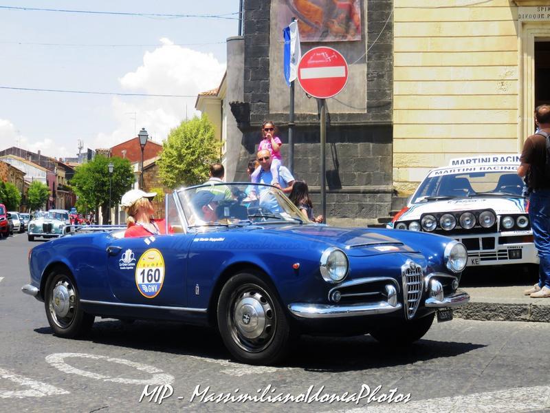 Giro di Sicilia 2017 - Pagina 2 Alfa_Romeo_Giulia_Spider_1.6_64_PA126879_2