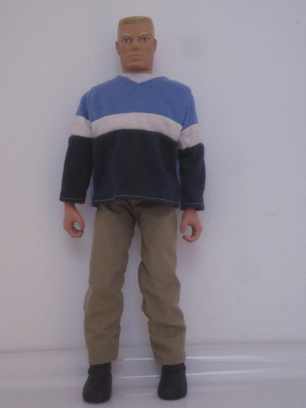 My Modern Gi Joe Figures  IMG_4580