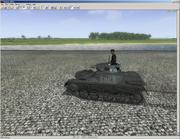 STA(Steel Tank Add-on) 3.3 - Page 4 Pz1a