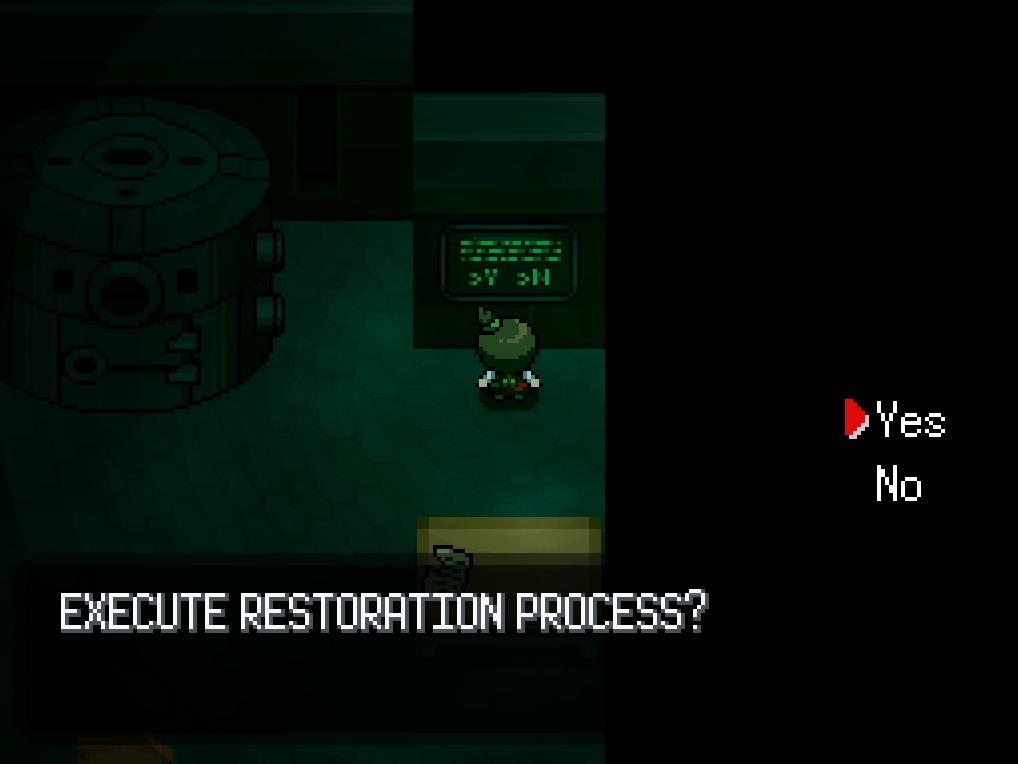 Nyx Plays Pokemon Uranium [Complete] Screen_Shot_2016_09_17_at_10_45_39_AM