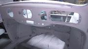 Restauro do VW 1200 de 1954 2016_05_20_23_08_37