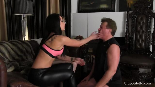 Goddesses like when you beg for mercy Clip_011702_mp4_snapshot_05_46_2014_08_17_08_41