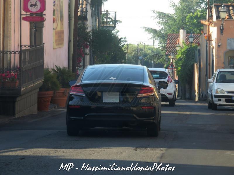 Avvistamenti auto rare non ancora d'epoca - Pagina 3 Honda_Civic_Coup_ZB463_AG