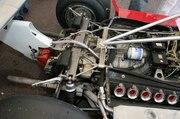Ferrari312t Y322_Stp_V04_E