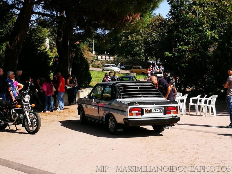 Passeggiata d'Autunno, Pedara (CT) - Pagina 2 Fiat_131_Racing_Walter_Rohrl_TC_2000_114cv_84_CT644373_7